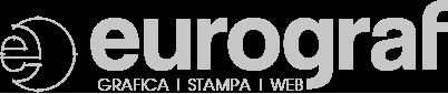 Eurograf